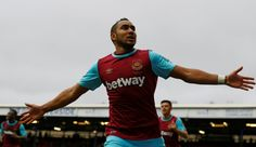 West Ham hit out as Payet heads to Marseille   London (AFP)  France international Dimitri Payets long drawn out transfer saga ended on Sunday as Premier League side West Ham agreed to sell him to Ligue 1 outfit Marseille for a reported 25 million (29.3m euros $31.3m).  The 29-year-old  who starred for the Hammers last season scoring 12 goals  had effectively gone on strike at the beginning of the month.  He said he would not play for the club again and his and his wifes priority was a return…