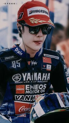 Chinese Candy, Chinese Boy, Handsome Actors, Handsome Boys, Biker Boys, Man Lee, Girly Drawings, Motorcycle Outfit, China