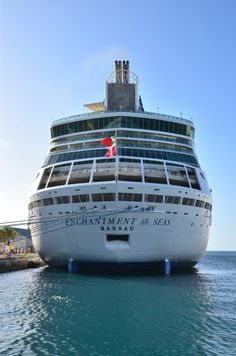 Singles cruises bahamas Cost of a Singles Cruise - Travel Expenses -