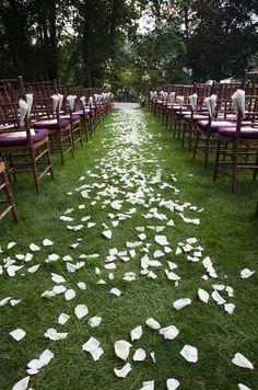 Choosing Flowers For Your Wedding, Floral Décor, Wedding Flower Arrangements || Colin Cowie Weddings