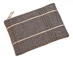 Pecegueiro Laptop Case | Valentine's day (everyday) - 10 Original & Cool made in Portugal gifts