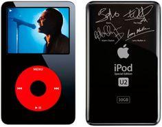 10 años de iTunes, la revolución músical http://blogs.20minutos.es/clipset/10-anos-de-itunes-la-revolucion-musical/