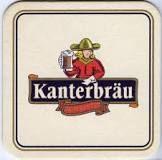 Kanterbräu