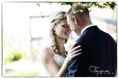 Fauquier Fotos | Warrenton, VA | Posts, Wedding Photography, Bride and Groom, Poses, Intimate, First Look