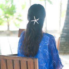 New Monday. New Week. New Goals!!  #islandsmiles #sarongbabes #islandlife #kimono #starfish