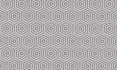 hexa rabat 0101 - Marrakesh Cementlap