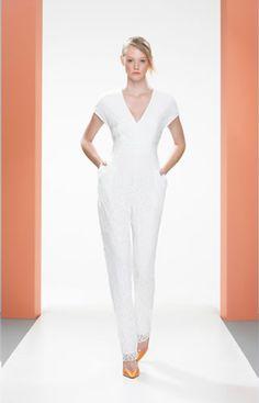 Modelo: Taila Berwig | Fotógrafo: Márcio Rodrigues | Stylist: Pedro Sales | Beleza: Léo Café