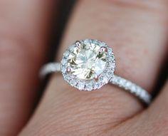 Die 13 Besten Bilder Von Schmuck Jewelry Jewels Und Jewel Box
