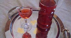 Εύκολο λικέρ ρόδι: Ένα σπιτικό πανέυκολο ποτάκι που κάνετε μόνοι σας μέσα σε μια μέρα! Alcoholic Drinks, Beverages, Pomegranate, Cooking, Glass, Desserts, Recipes, Food, Facebook