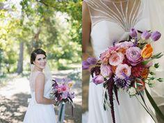 Jenni Elizabeth_Roodezand_wedding-135