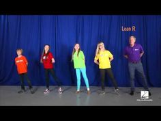 """John Jacobson and friends show us how to dance to the song """"This Train"""" arranged by Emily Crocker and featured in the May/June 2016 issue of Music Express Ma. Train Music, Music Do, Music Ministry, Music Express, Music And Movement, Welcome To The Jungle, Music Activities, Friends Show, Kids Songs"""