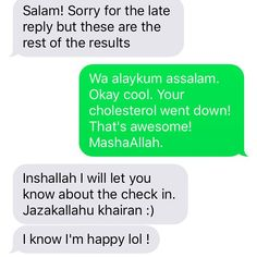Love when graduated clients keep me in the loop of what is going on with them. A 2 time graduate shared her latest bloodwork with me and her cholesterol is now normal (versus previously being high). ________ Her vitamin D is still a but low but it is higher than before which is a good direction to be going in. I can't emphasize how important proper Vitamin D levels are for thyroid health immunity hormonal balance mental and emotional health and so much more. _______ Growth and progress not…