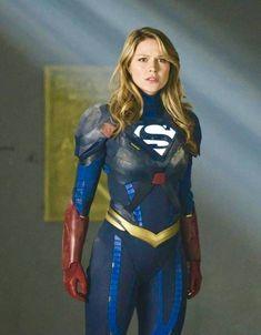 Melissa Marie Benoist, Melissa Benoist Hot, Supergirl Superman, Supergirl Season, Batman, Dc Comics Girls, Marvel Girls, Marvel Dc, Supergirl Pictures