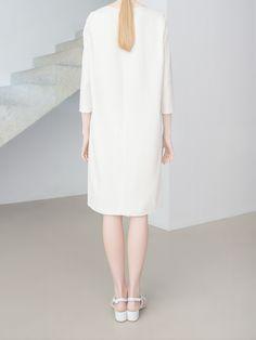 byWarsaw based fashion brand THISISNON