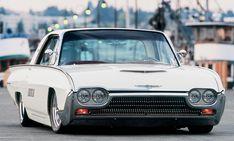 63 Thunderbird