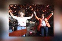 Retiran Inmunidad Al Presidente Otto Pérez Molina En Guatemala #Video