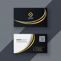 visiting card design vector beautiful creative business card designs 2018 business and birthday card of visiting card design vector Free Business Card Design, Business Cards Layout, Professional Business Card Design, Luxury Business Cards, Free Business Card Templates, Free Business Cards, Unique Business Cards, Business Card Logo, Creative Business