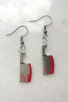 Etsy Handmade, Handmade Jewelry, Etsy Jewelry, Unique Jewelry, Jewlery, Silver Jewelry, Handmade Gifts, Baby Accessories, Grunge Accessories