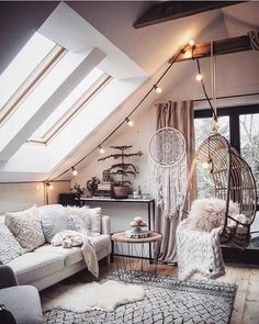 dream rooms for adults ; dream rooms for women ; dream rooms for couples ; dream rooms for adults bedrooms ; dream rooms for adults small spaces Bedroom Designs, Living Room Designs, Boho Room, Room Decor Boho, Bohemian Decor, Boho Chic Living Room, Wall Decor, Wall Art, Cosy Living Room Decor