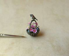 Miniatures. Beth Freeman-Kane