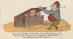 Resultado de imagen de the book of nonsense