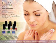 Nail Treatment Spa Pedicure, Nail Spa, Creative Labs, Nail Cuticle, Nail Treatment, Beauty Care, Lipstick, Products, Lipsticks