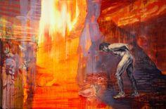 baerer Fantasy, Painting, Image, Art, Sculpture, Kunst, Photo Illustration, Art Background, Imagination