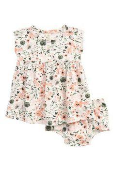 Essential Print Knit Dress TUCKER + TATE |