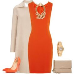 outfit 1461