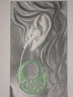 Breadth Assignment 1 « Straube AP Art
