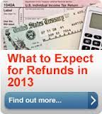 When it comes to determining financial goals and budget constraints, utilizing a budget calculator is essential. Although a traditional calculator can be used to figure out a monthly or weekly budget, a well designed budget calculator from a web site focused around financial planning software makes the job more simple, flaw proof, and accurate. http://www.estatetaxreturnonline.com/State-Tax-Filing.html