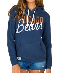 1000+ images about Chicago Bears on Pinterest | Chicago Bears, Nfl ...
