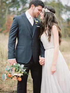 Nearly Newlywed Wedding Dress Giveaway 6