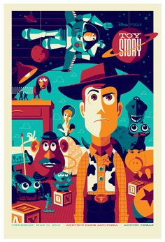 mondo: toy story variant by *strongstuff on deviantART