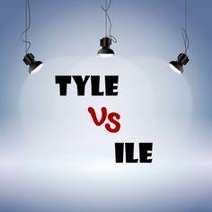 Tyle & ile - коварные местоимения