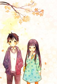 kimi ni todoke highly recommend this anime Kimi Ni Todoke, Manga Anime, Manga Kawaii, Anime Art, Anime Kiss, Anime Love, Manga Love, Manga Girl, Anime Cosplay