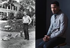 The Literary Battle for Nat Turner's Legacy: In his 1967 novel, The Confessions of Nat Turner, William Styron, a white southerner, told the story of America's bloodiest slave revolt—in the voice of its African-American leader. Half a century later, Turner is the subject of Nate Parker's new film, The Birth of a Nation, and the literary battle Styron ignited is still raging.