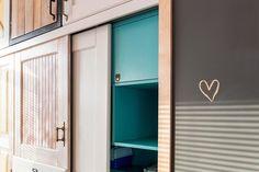 Village rustic door №4 | TKWS - мастерская идей: производство мебели, дизайн интерьеров, проектирование детских
