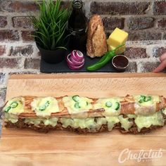 Pork Recipes, Mexican Food Recipes, Cooking Recipes, Tasty Videos, Food Videos, Food Platters, Pork Dishes, Diy Food, Junk Food