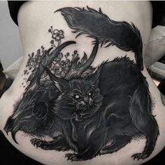 By @leticia_leopard  follow @artofawitch for more like this! Cool Tattoos, Tatoos, Cool Piercings, Incredible Tattoos, Realism Tattoo, Tattoo Art, Jewelry Tattoo, Body Modifications, Tattoo Sketches