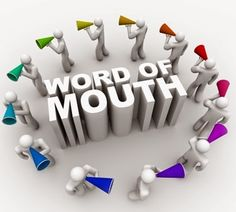 How to use word of mouth marketing to engage customers? What is Word of Mouth marketing (WOMM)? The Word of mouth marketing or WOMM is nothing but the marketing done by the loyal customers. Business Marketing, Content Marketing, Internet Marketing, Online Marketing, Social Media Marketing, Digital Marketing, Business Networking, Marketing Strategies, Business Cards