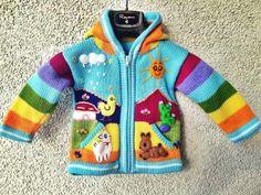 Peru Alpaca Shop | Alpaca Sjaal | Alpaca Poncho | Alpaca truien vesten | Alpaca muts| Inca Keros Sjaman Cape Cute Cardigans, Cute Sweaters, Wool Sweaters, Peru, Inca, Hooded Sweater, Love S, Dame, Kid