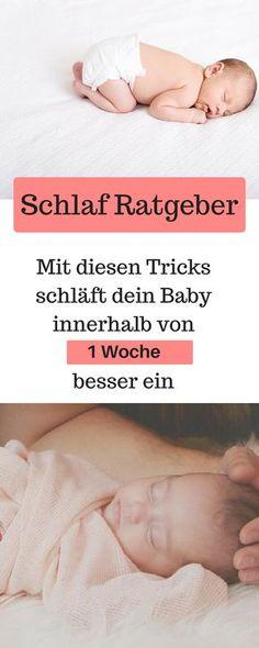 Erfahrungsbericht, Baby Schlaftraining, 8 verschiedene Methoden, damit dein Baby endlich besser schläft. Baby schlafen lernen, Baby schlafen anziehen, baby schlafen Kleidung, baby schlafen lustig, baby einschlafen taschentuch, baby einschlafen ohne stillen, schlaf baby anziehen,schlaf baby zimmer, taschentuch trick
