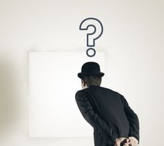 The Curse of Invisible Content | Social Media Today