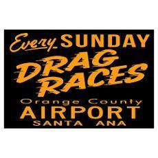 vintage drag racing decals - Buscar con Google
