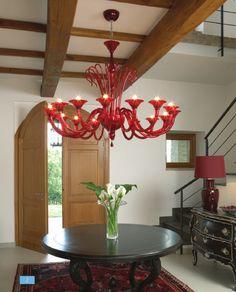 23 Best Modern Tudor Images Home Interior Home Decor