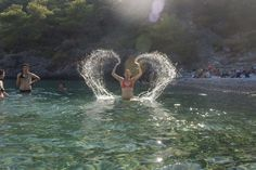 wings :D