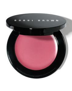 Pot Rouge by Bobbi Brown at Neiman Marcus.
