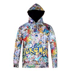 Costumes Duel Monsters Gx Sweatshirts Hoodies Fashion Cosplay Zipper Hooded Jacket Clothing Men's Clothing Reasonable 3d Print Japan Anime Yu-gi-oh
