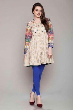 45 ideas for fashion dresses casual pakistani Stylish Dresses For Girls, Stylish Dress Designs, Frocks For Girls, Designs For Dresses, Pakistani Fashion Casual, Pakistani Dresses Casual, Pakistani Dress Design, Casual Dresses, Indian Dresses